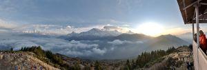 dsc_2882-panorama
