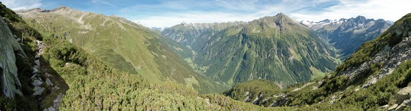 dsc_4419-panorama