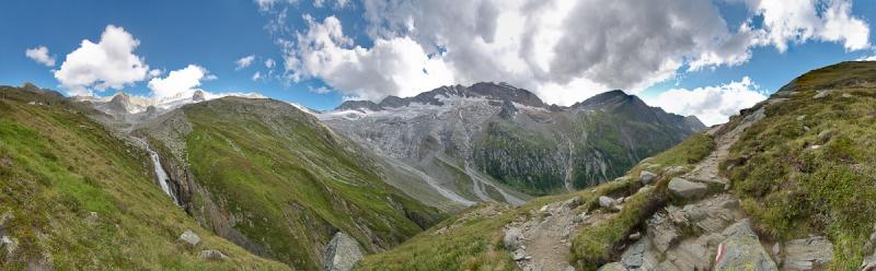 dsc_4563-panorama