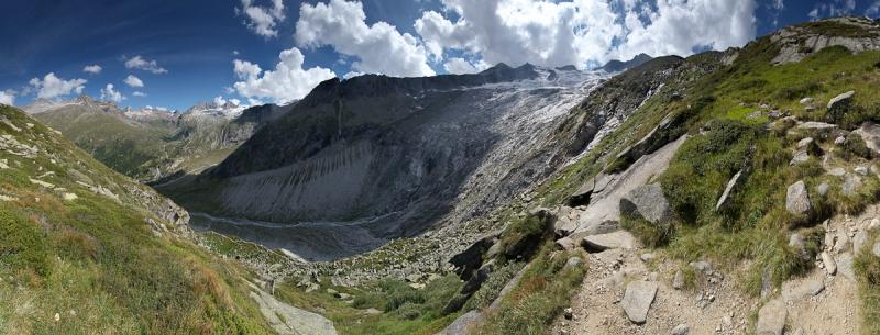 dsc_4685-panorama