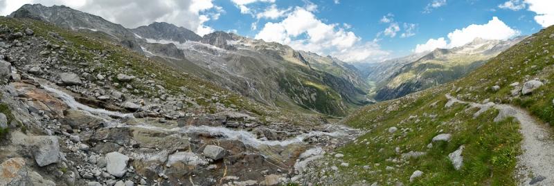 dsc_4878-panorama