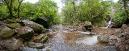 dsc_3971-panorama