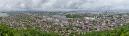 dsc_4512-panorama
