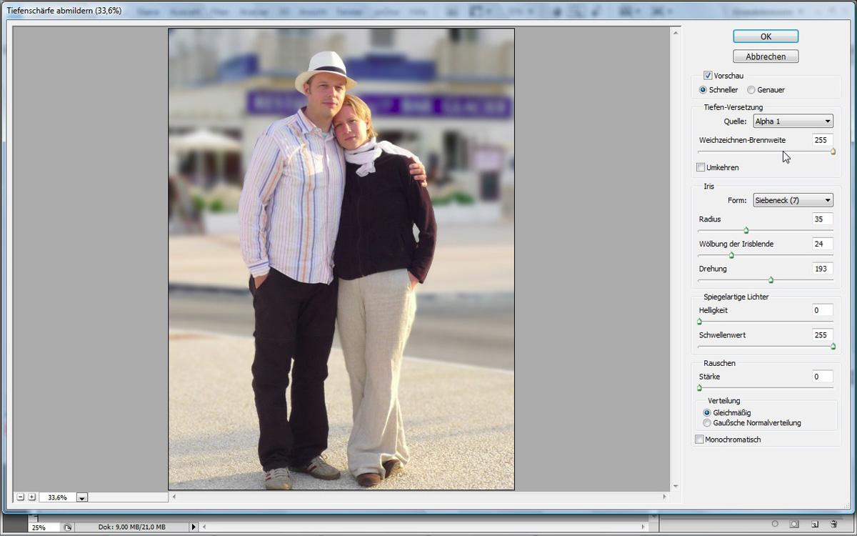 photoshop cs2 objekte freistellen